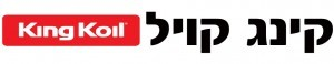 sleep-center-logos01