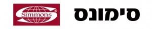 sleep-center-logos04