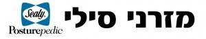 sleep-center-logos05