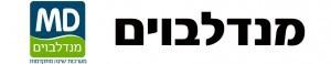 sleep-center-logos06