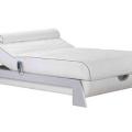 sleep-center10